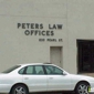 Peters Law Firm PC - Council Bluffs, IA