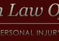 Budin Law Offices - Chicago, IL