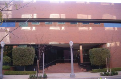 Borton Petrini LLP - Fresno, CA