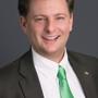 Edward Jones - Financial Advisor:  Bob Engert