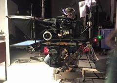 American Movie Company - New York, NY