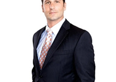 Padua Law Firm - Houston, TX