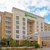 Holiday Inn Hotel & Suites Orange Park - Wells Rd.