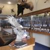 Sportsmans Gun Room,Inc
