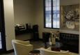 LoveJoy Hormone Clinic - Joy Melby - Chandler, AZ