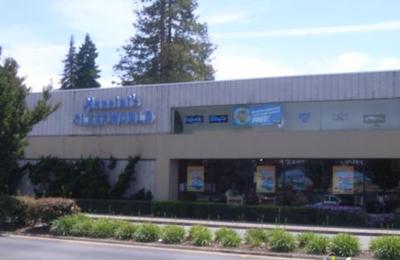 Mancini's Sleepworld - Redwood City, CA