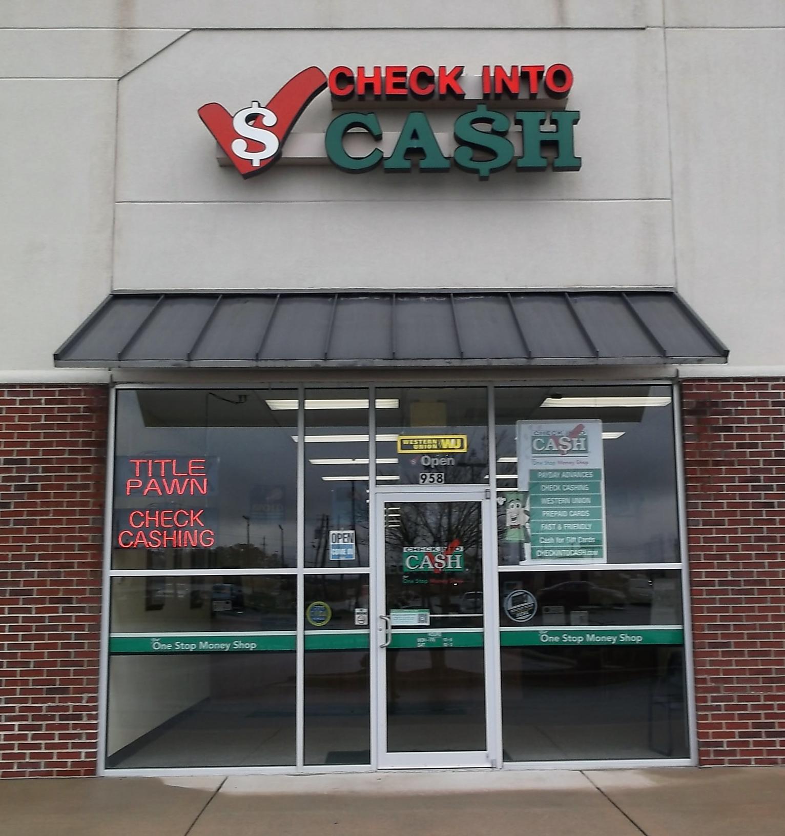 Payday loans wapato wa photo 8