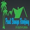 Paul Bange Roofing Inc