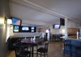Big Papa's Pub & Eatery - Traverse City, MI