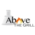 Above The Grill LLC