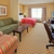 Country Inn & Suites By Carlson, Conway, AR