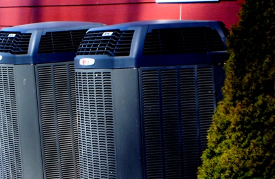 Parkway Heating & Air Inc - Waynesville, NC