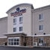 Candlewood Suites MORGANTOWN-UNIV WEST VIRGINIA
