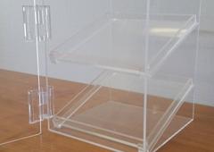 D & D Plastics - Orem, UT