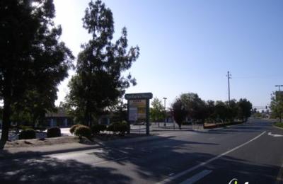 San Carlos Dry Cleaners - San Carlos, CA