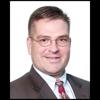 Don Robinson - State Farm Insurance Agent