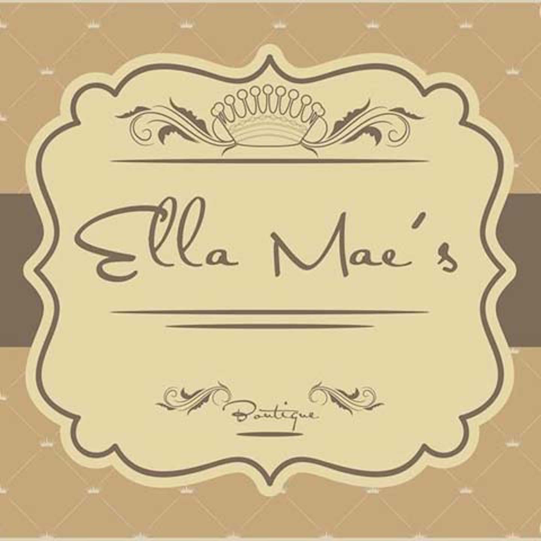 a17b28b41 Ella Mae s Boutique 19 N Green St
