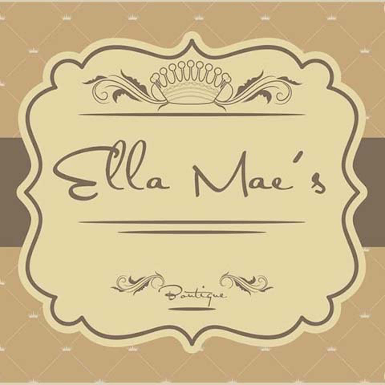 328d02509 Ella Mae s Boutique 19 N Green St