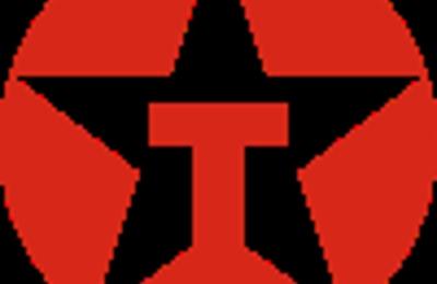 Phillips Texaco - Odessa, TX