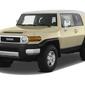 Binom LX Elite Auto Rentals & Services - Anchorage, AK