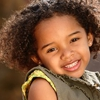 Atlantic Coast Dentistry For Children