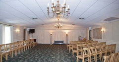 Wise Family Funeral Home - Avon, IL