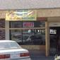 Vy's Nails - San Leandro, CA