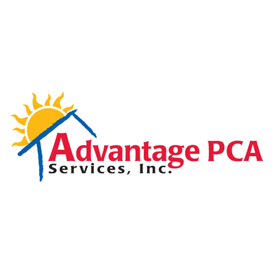 Advantage Senior Care PCA Services 624 NW 5th St Brainerd MN