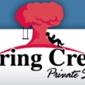Spring Creek Private School - Dallas, TX