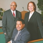 M. J. Edwards Funeral Home - Memphis, TN