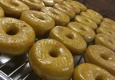 Sunshine Donut Co - Waterford, CA
