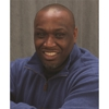 Johnny Huggins Jr - State Farm Insurance Agent
