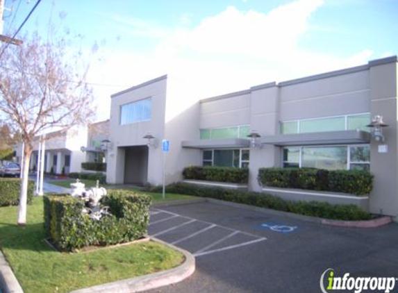 Mde Electric Co - Sunnyvale, CA