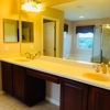 Central Florida Cleaning Services Group