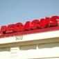 Pegasus - San Antonio, TX