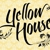Yellow House Salon & Boutique