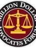 Attorney Beau Wilder is a lifetime member of the Million Dollar Advocates Forum