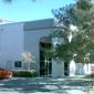 Distinct Energy Performance - Las Vegas, NV