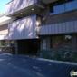 John E Russo DMD PA - Orlando, FL