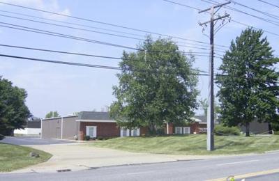 Birchwood Banquet & Party Center - Bedford, OH