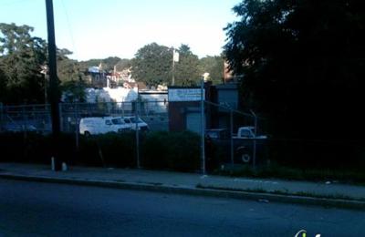 J.A. Electric Company - Jamaica Plain, MA