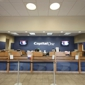 Capital One Bank - Hammond, LA