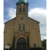 Saint Elizabeth Catholic Church