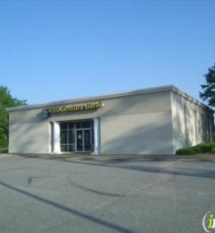 PNC Bank 34 Shelton Beach Rd, Saraland, AL 36571 - YP com