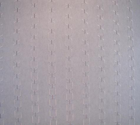 Seidman paperhanging - Townsend, DE