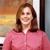 Dr. Kerri K Hall, MD
