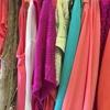 LOFT 3H Clothing Boutique
