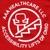 AAA Health Care LLC Accessibility Lifts Of Ohio