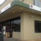 First National Bank of Northern California - San Francisco, CA