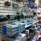 Crown Electric Supply - Ontario, NY